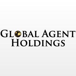 会社案内 株式会社global Agent Holdings