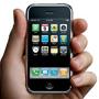 スマートフォンアプリ・ソーシャルアプリ